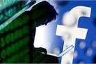 Facebook coi thường quyền riêng tư của người dùng Việt Nam