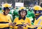 Cửa sống của ứng dụng gọi xe Make in Vietnam