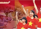 20 years for Vietnam to become rich and strong