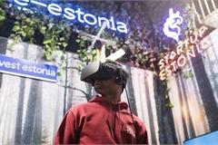 Estonia - cường quốc chính phủ điện tử và quyết tâm của người đứng đầu
