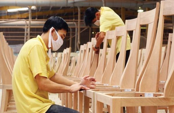 Việt Nam: Công xưởng chục tỷ USD, xuất đi khắp toàn cầu-3
