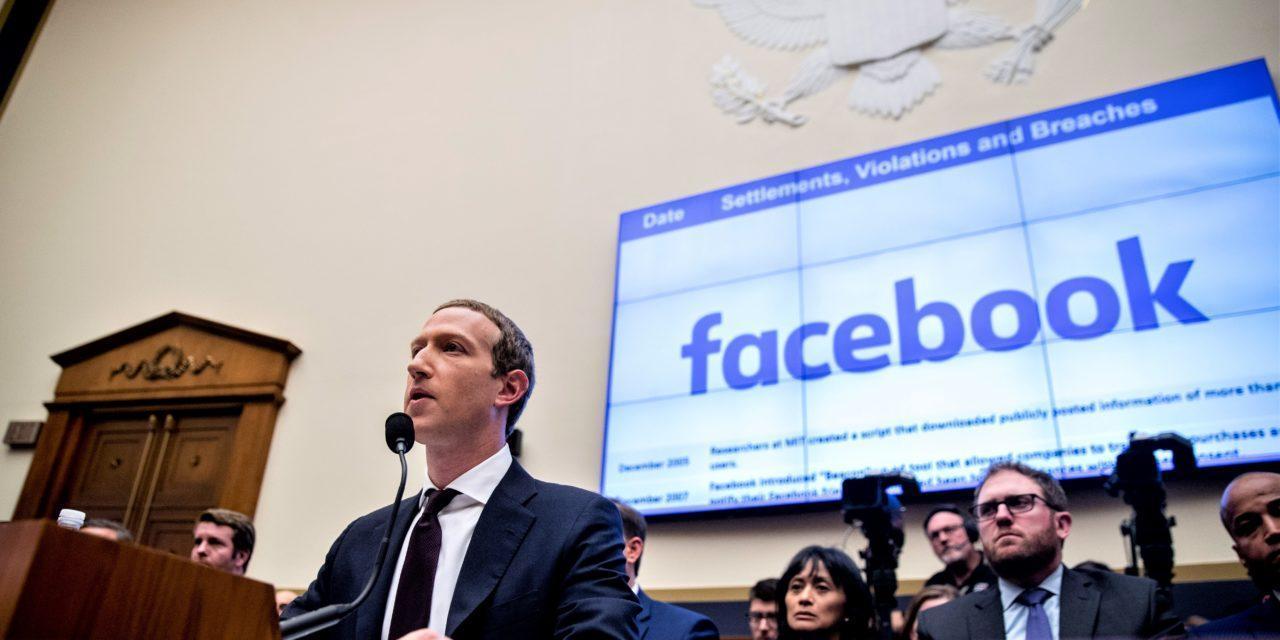 Tin giả trên Facebook-1
