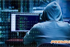 Illegal trading of personal data difficult to control