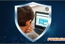 Cần xây dựng hệ sinh thái lành mạnh cho trẻ em trên không gian mạng