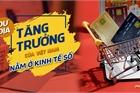 Dư địa tăng trưởngcủa Việt Nam nằm ở kinh tế số