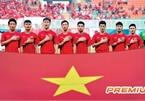 FIFA World Cup: North Korea's fairy tale and Vietnam's dream