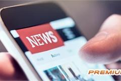 Báo chí thời chuyển đổi số và con đường làm mới nguồn thu