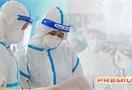 Diễn biến dịch Covid-19 tại TP.HCM và cả nước 15 ngày gần đây