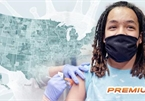 Mỹ ứng xử thế nào với người trốn tiêm vắc xin?