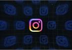 Facebook thử nghiệm cho phép xem Stories Instagram ngay trên Facebook