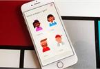 5 ứng dụng học ngoại ngữ tốt nhất trên smartphone