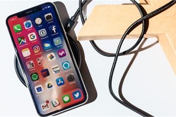 3 bước đơn giản kiểm tra 'sức khoẻ' viên pin trên iPhone, ai dùng iPhone cũng nên biết
