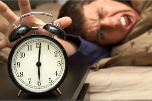 Những ứng dụng báo thức tai quái dành cho những ai mê ngủ nướng