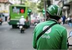 Alibaba đang đàm phán để đầu tư 3 tỉ USD vào ông lớn Grab