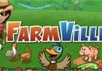 Trò chơi từng khiến người dùng Facebook tại VN mê mệt FarmVille sắp đóng cửa