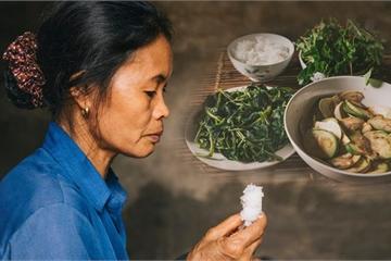 Không phải Bà Tân Vlog, đây mới là kênh ẩm thực Việt Nam được YouTube chọn tham gia sự kiện tầm cỡ thế giới