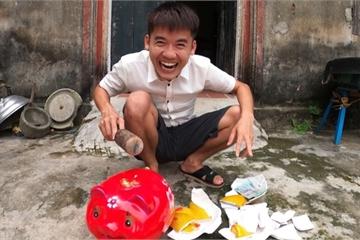 Hưng Vlog và những lần ẩn/xoá video để giải quyết khủng hoảng