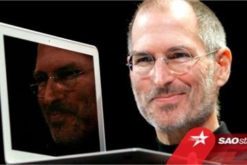 Những 'lời tiên tri' Steve Jobs từng chia sẻ chứng tỏ ông thực sự là một thiên tài