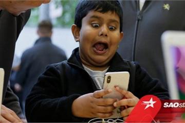 Apple chơi lớn ở Ấn Độ: Tặng AirPods miễn phí cho người mua iPhone 11