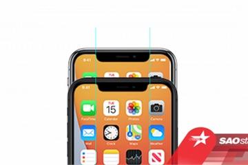Lộ chi tiết hấp dẫn về iPhone 12 ngay sát giờ ra mắt
