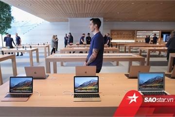 Những mánh khoé của Apple khiến bạn bị 'móc túi' lúc nào không hay