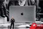 Mã nguồn macOS beta tiết lộ Apple sẽ ra mắt loạt sản phẩm mới vào cuối năm
