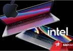 Tất cả máy Mac chạy chip M1 mới của Apple đều có một nhược điểm lớn