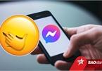 Thực hư thông tin Facebook Messenger sẽ gửi thông báo khi ai đó chụp lại màn hình tin nhắn
