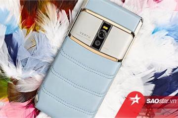 6 chiếc điện thoại khiến bạn thốt lên iPhone 12 Pro Max còn rẻ chán