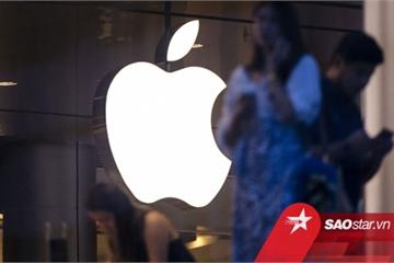 Apple thẳng tay gỡ bỏ các ứng dụng cố ý theo dõi người dùng