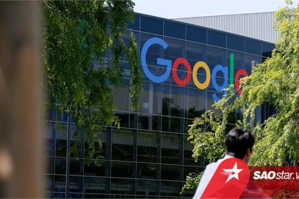 Google cho nhân viên chỉ lên văn phòng 3 ngày một tuần, cả khi COVID-19 qua đi