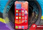iPhone 13 sẽ có công nghệ màn hình mới khiến iPhone 12 chỉ là 'đồ bỏ'