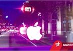 Apple Car mà nhiều người nhắc đến có thể không như bạn nghĩ