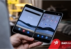 4 điện thoại Android gây thất vọng nhất trong năm 2020