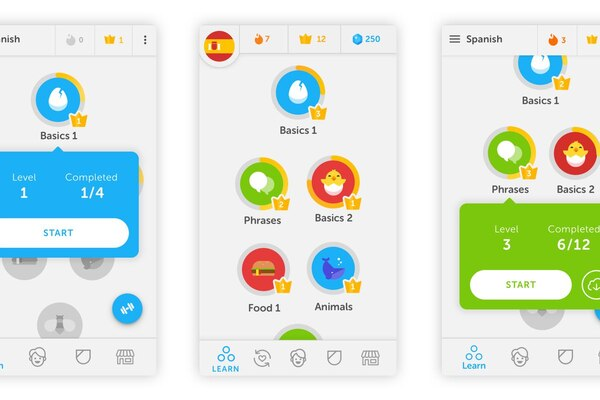 Tải ngay về smartphone 10 ứng dụng này để cải thiện khả năng tiếng Anh của mình trong năm 2019