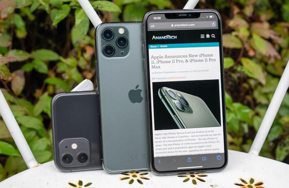 Mách bạn mẹo nhỏ giúp nhắn tin trên iPhone sướng hơn, ai không biết sẽ tiếc Ảnh 2