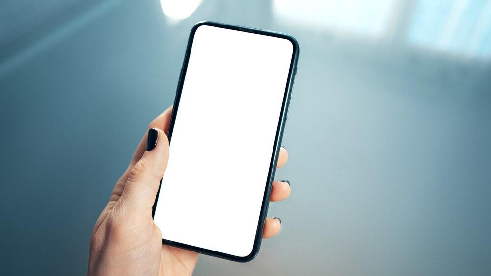 iPhone 13 có thể sẽ bỏ luôn tai thỏ, đây chính là bằng chứng Ảnh 5
