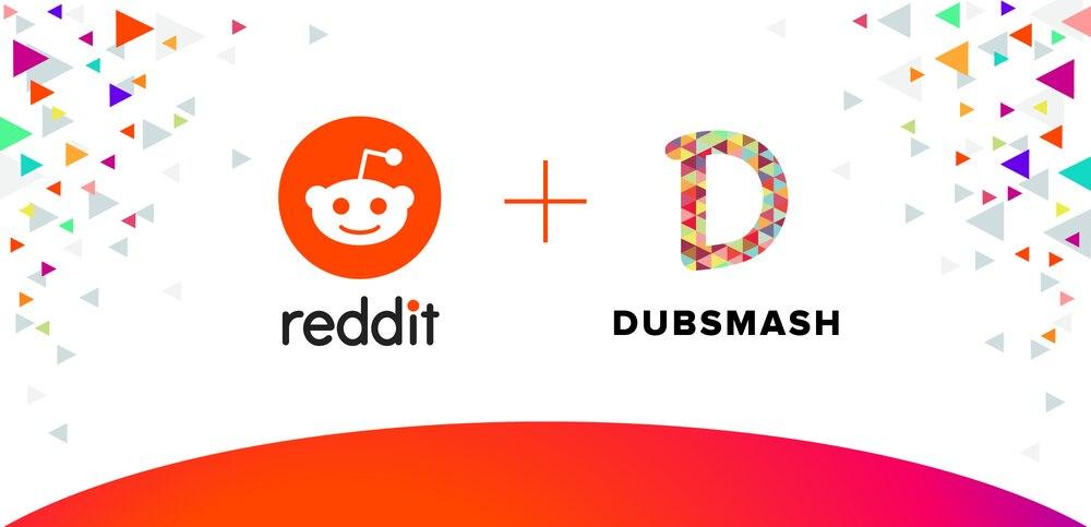 Reddit thâu tóm ứng dụng đối thủ của TikTok Ảnh 1