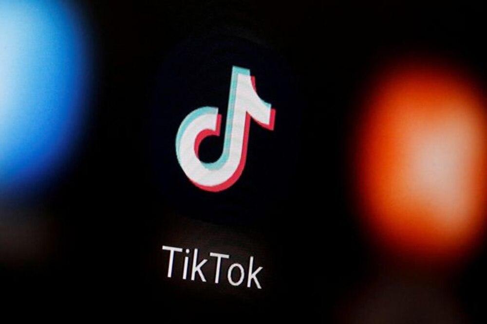 Động thái lần đầu làm của TikTok có thể khiến YouTube lo lắng Ảnh 2
