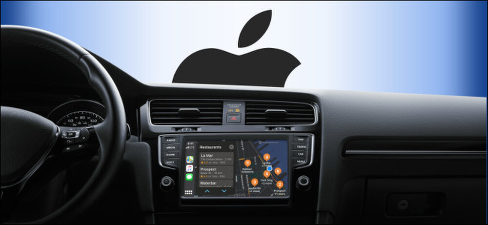 Apple Car mà nhiều người nhắc đến có thể không như bạn nghĩ Ảnh 3