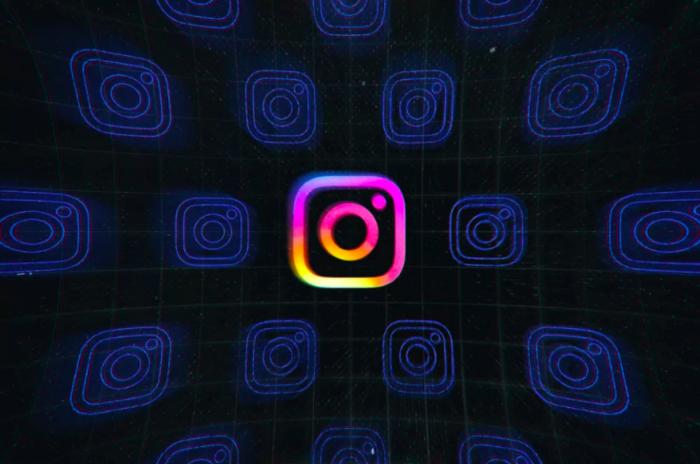 Facebook thử nghiệm cho phép xem Stories Instagram ngay trên Facebook Ảnh 2