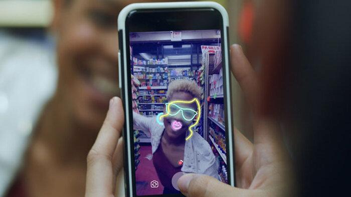Facebook thử nghiệm cho phép xem Stories Instagram ngay trên Facebook Ảnh 4