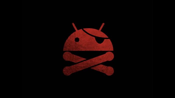 6 ứng dụng tưởng hay ho nhưng lại cực kỳ nguy hiểm, người dùng cần gỡ ngay khỏi điện thoại Ảnh 4