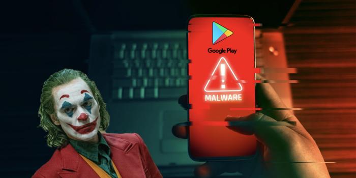 6 ứng dụng tưởng hay ho nhưng lại cực kỳ nguy hiểm, người dùng cần gỡ ngay khỏi điện thoại Ảnh 2