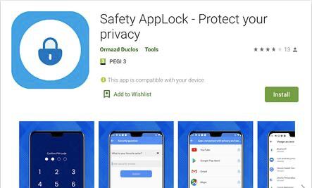 6 ứng dụng tưởng hay ho nhưng lại cực kỳ nguy hiểm, người dùng cần gỡ ngay khỏi điện thoại Ảnh 5