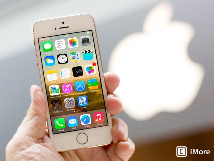 Những chữ S từng xuất hiện trong tên gọi iPhone ý nghĩa gì? Ảnh 3