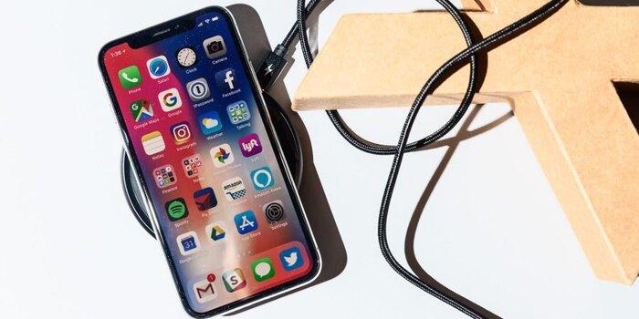 3 bước đơn giản kiểm tra 'sức khoẻ' viên pin trên iPhone, ai dùng iPhone cũng nên biết Ảnh 1