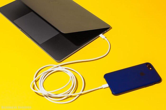3 bước đơn giản kiểm tra 'sức khoẻ' viên pin trên iPhone, ai dùng iPhone cũng nên biết Ảnh 3