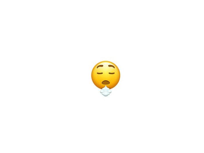 Đây là 217 emoji mới sẽ xuất hiện trên điện thoại của bạn vào năm 2021, cập nhật ngay kẻo lỡ Ảnh 1