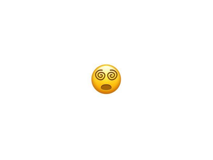 Đây là 217 emoji mới sẽ xuất hiện trên điện thoại của bạn vào năm 2021, cập nhật ngay kẻo lỡ Ảnh 2